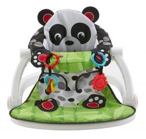Sit Me Up Panda