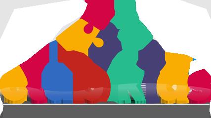 Club Kids Aluguel de Brinquedos