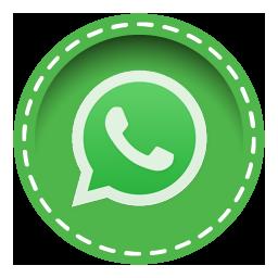 Whatsapp Club Kids