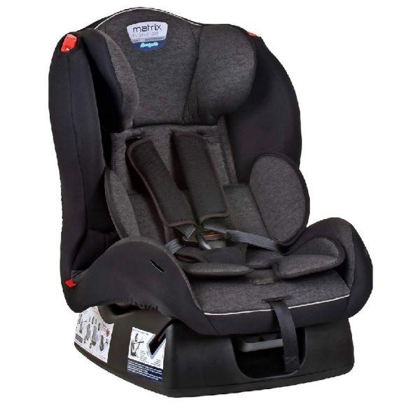 Cadeira para Automóvel Matrix Evolution