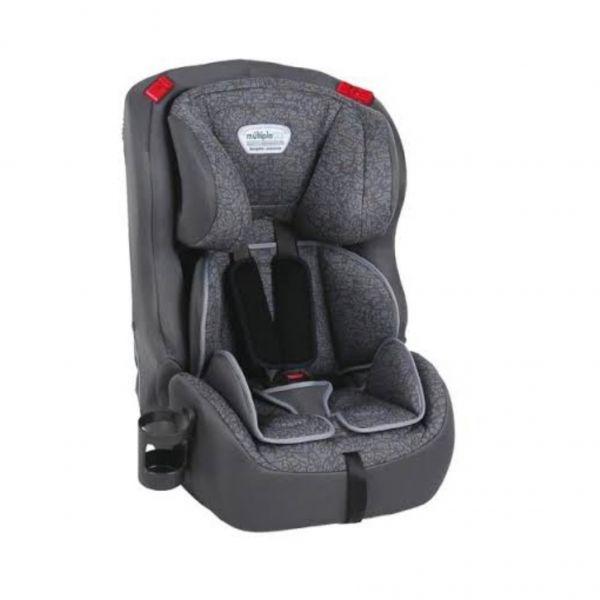 Cadeira para Automóvel Múltipla